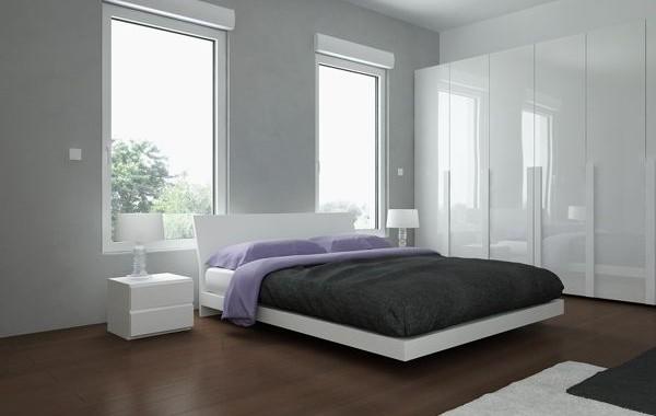 Rolety od Aluprof - estetyka i komfort we wnętrzu